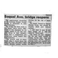 CF-20180810-Soquel Ave. bridge reopens0001.PDF