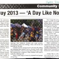 CF-20190904-Aromas day 2013--'A day like no other'0001.PDF