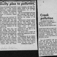 CF-20200521-Guilty plea to pollution0001.PDF