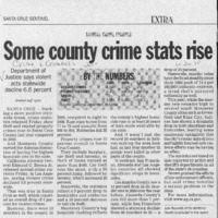 CF-20171214-Some county crime stats rise0001.PDF