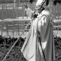 Pope091787_3.jpg