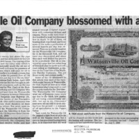 CF-20191004-Watsonville oil company blossomed with0001.PDF