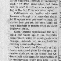CF-20180309-The earthquake outlook0001.PDF