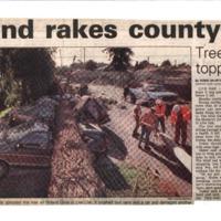 CF-20190111-Wind rakes county0001.PDF