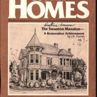 CF-20181004-The Swanton mansion-a restortation ach0001.PDF