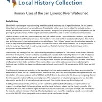 https://history-omeka-dev.santacruzpl.org/omeka/uploads/articles/AR-022.pdf