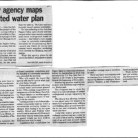 CF-20200529-Water agency maps imported water plan0001.PDF