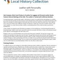https://history-omeka-dev.santacruzpl.org/omeka/uploads/articles/AR-056.pdf