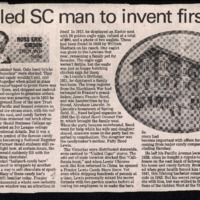 CF-20180721-Recipe goof led SC man to invent first0001.PDF
