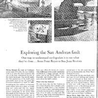 CF-20190308-Exploring the San Andreas fault0001.PDF