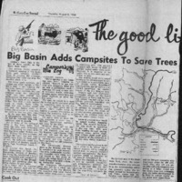 CF-20180103-Big Basin adds campsites to save trees0001.PDF