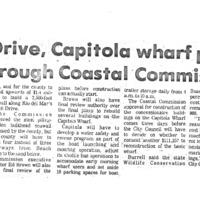 CF-201800617-Beach Drive, Capitola wharf plans whi0001.PDF