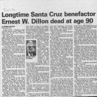 20170330-Longtime Santa Cruz benefactor0001.PDF