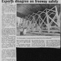 CF-20180310-Experts disagree on freeway safety0001.PDF