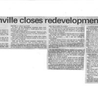 CF-20191227-Watsonville closeds redevelopment deal0001.PDF