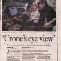CF-20180719-'Crone's eye view'0001.PDF