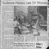CF-20190612-Sculpture honors late SV woman0001.PDF