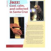 jazz.pdf