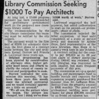 CF-20181011-Library commission seeking $1000 to pa0001.PDF