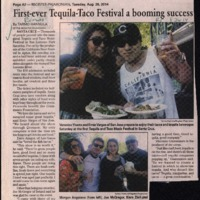 CF-20190908-First-ever Tequilla-Taco festival a bo0001.PDF
