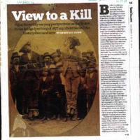 CF-20181222-View to a kill0001.PDF