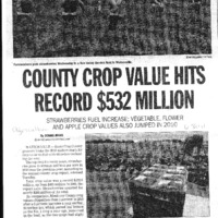20170527-County crop value hits record0001.PDF