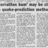 CF-20190130-'Corralitos hum' may be clue to quake-0001.PDF
