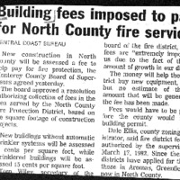 CR-20180208-Building fees imposed to pay for North0001.PDF