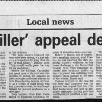 CF-2017126-'Trailside killer' appeal denied0001.PDF
