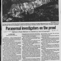 CF-20190522-Paranormal investigators on the prowl0001.PDF