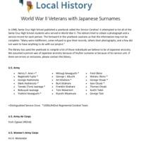https://fishbox.santacruzpl.org/media/pdf/local_history_articles/AR-103.pdf