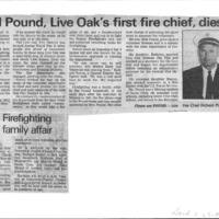 20170514-Richard Pound, Live Oak's first0001.PDF