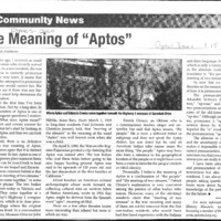 CF-90170802-The meaning of 'Aptos'0001.PDF