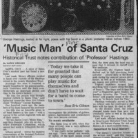 20170407-'Music Man' of Santa Crulz0001.PDF