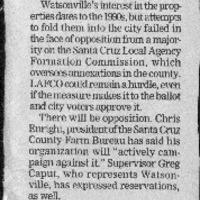 CF-20190619-Watsonville proposal moves forward0001.PDF