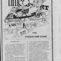 CF-20200306-The food stamp game0001.PDF