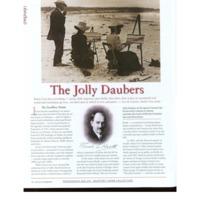 jolly.pdf