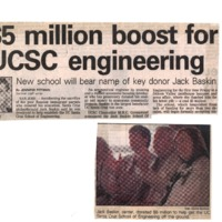 CF-20191106-$5 million boost for ucsc engineering0001.PDF