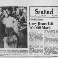 CF-20200613-Grey bears hit 10,000 mark0001.PDF