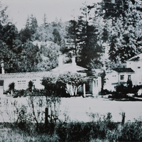 https://history-omeka-dev.santacruzpl.org/omeka/uploads/sv_all/CSTCRCL_043.JPG