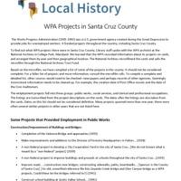 https://fishbox.santacruzpl.org/media/pdf/local_history_articles/AR-091.pdf