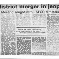 CF-20191219-Fire district merger in jeopardy0001.PDF