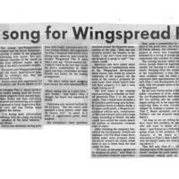 CF-20190516-Swan song for wingspread plan c0001.PDF