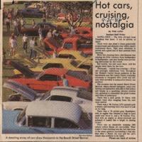 CF-20171104-HOt cars, cruising, nostalgia0001.PDF