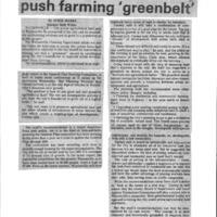 CF-20191227-Watsonville planners push farming 'gre0001.PDF