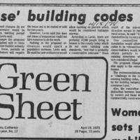 CR-20180209-'Common sense' building codes proposed0001.PDF