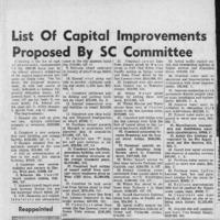 CF-20180120-List of capitol improvements proposed 0001.PDF