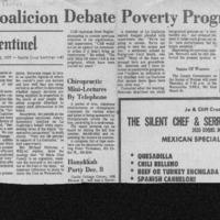 CF-20190222-CAB, La Coalicion debate poverty progr0001.PDF
