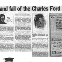 CF-20191004-The rise and fall of the charles ford 0001.PDF
