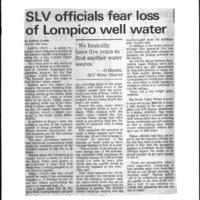 CF-20200528-slv officials fear loss of lompico wat0001.PDF